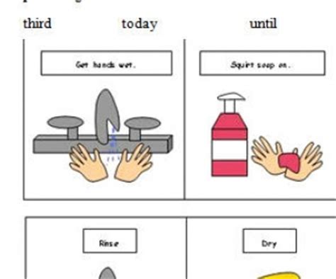 Transition Words and Phrases - Transition Word Lists and